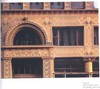 Louis_sullivan_guaranty_building2