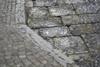 Romepavingstones_1