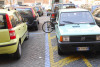 Stripedparking_spaces_3