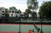 Tennis_courts_behind_main_street
