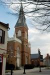 Winchesterdowntownmallchurch