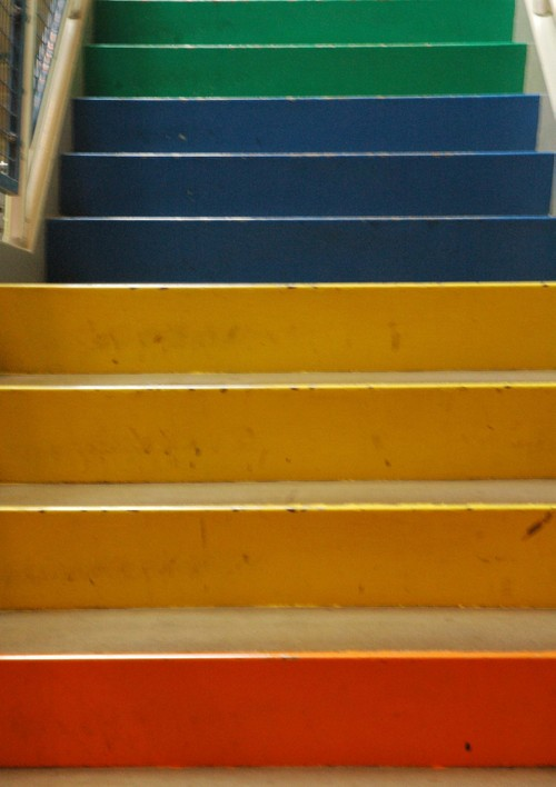 Colorful_steps