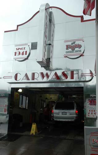 Conn_av_carwash_1
