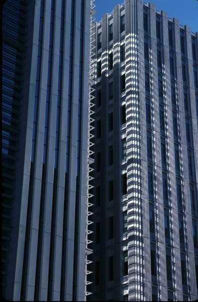 Worldbankpatterns