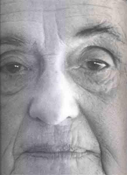 Wrinkled_woman